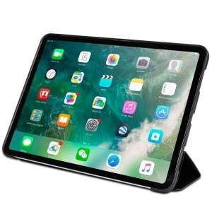 Планшеты iPad – современная техника с оригинальным подходом